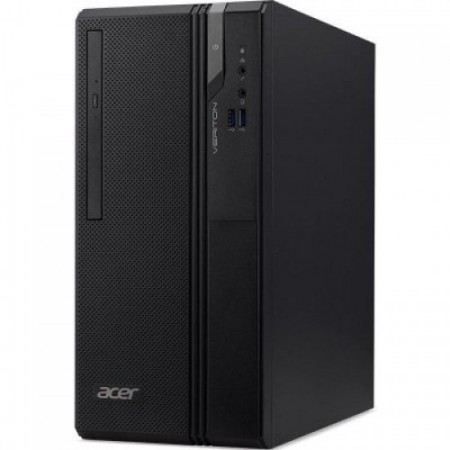 Acer Veriton ES2730G Intel Core i3 8100 DDR4 4Gb HDD 1Tb (DT.VS2MC.025)