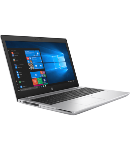 Ноутбук HP EliteBook 840 G6 4WG30AV/TC2