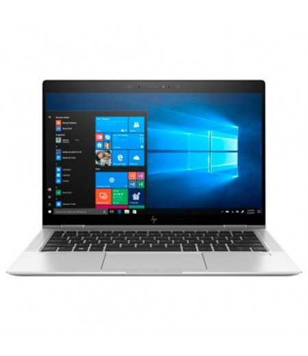 Ноутбук HP EliteBook 735 G5 6LP42UP