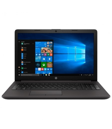 Ноутбук HP 250 G7 6BP65EA UMA i5-8265U, 15.6 HD, 8GB, 1TB, W10p64