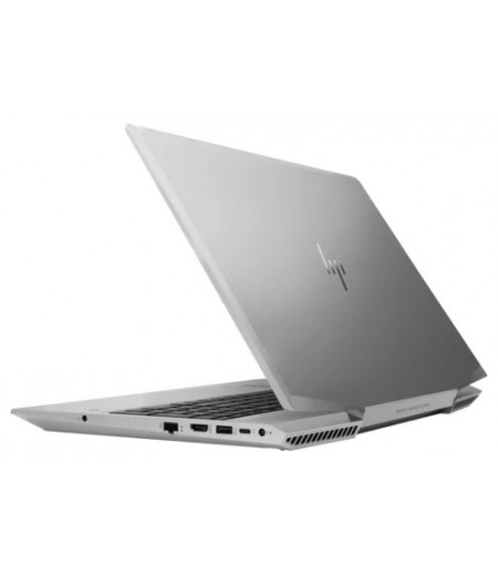 Ноутбук HP ZBOOK 15V G5 (6TW50EA)  Core i7 9750H HDD 16 Гб DDR4 1000 Гб