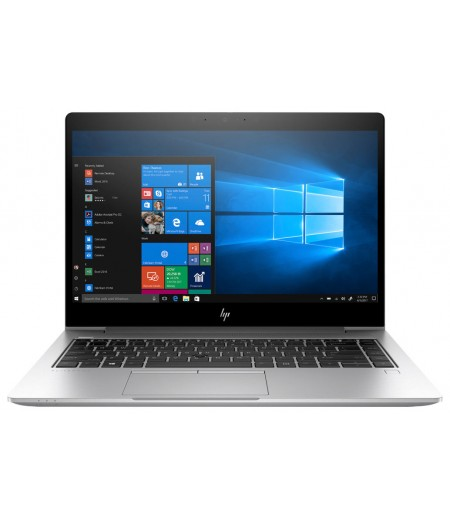 Ноутбук HP EliteBook 840 G6 6XD46EA
