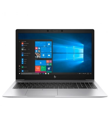 Ноутбук HP EliteBook 850 G6 6XD70EA Core i5 8265U 16 Гб DDR4