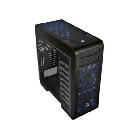Компьютерный корпус  Thermaltake Core V71 TG (CA-1B6-00F1WN-04)