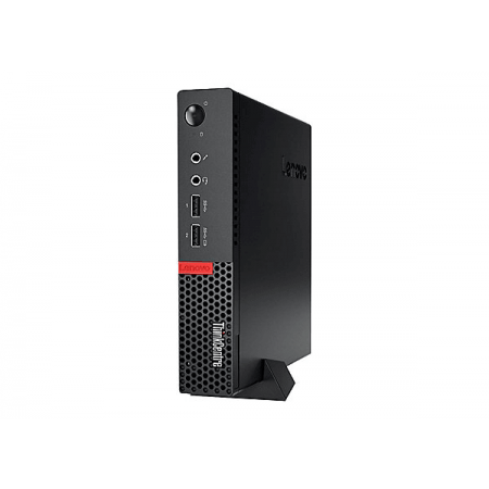 Lenovo ThinkCentre M710q  10MR0057RU