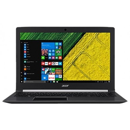 ACER ASPIRE A515-51G-53BT NX.GP5ER.005