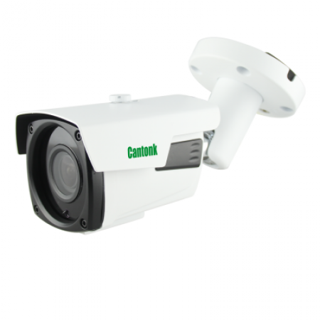 IP-Камера Bullet 2.0MP CANTONK IPBQ60FF200