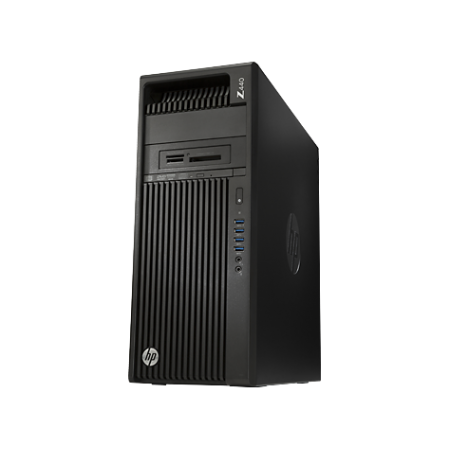 HP Europe Z440   T4K76EA#ACB