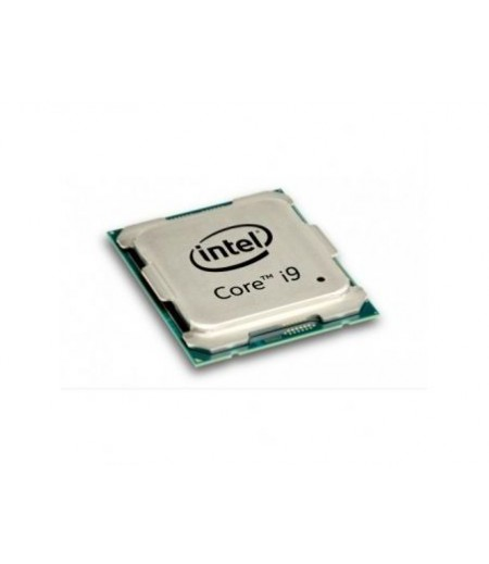 Процессор Intel Core i9-9900K Coffee Lake (3600MHz, LGA1151 v2, L3 16386Kb)