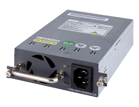 Блоки питания HP 5500 150WAC POWER SUPPLY  JD362A#ABB