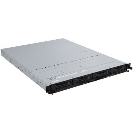 ASUS RS500-E8-PS4 V2  90SV03MB-M17CE0