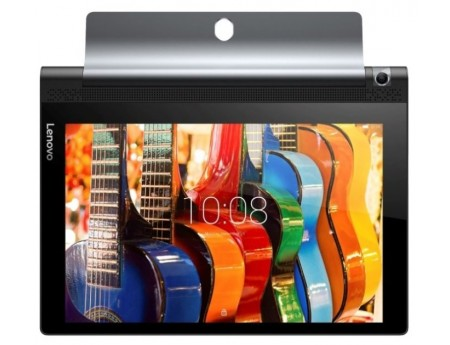 LENOVO YOGA TABLET 10 3 2GB 16GB 4G  ZA0K0021RU